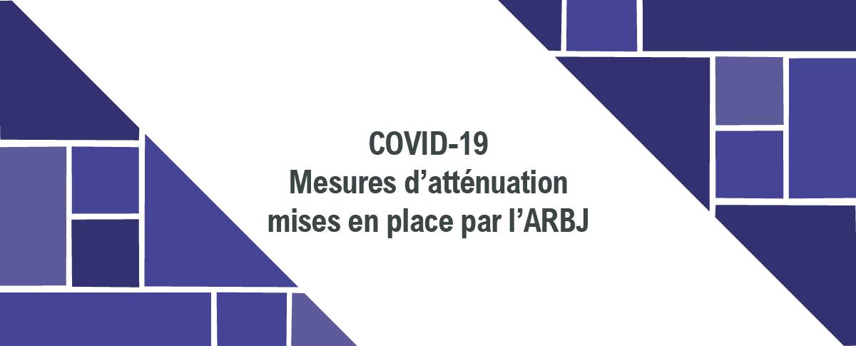 ARBJ_Covid-19