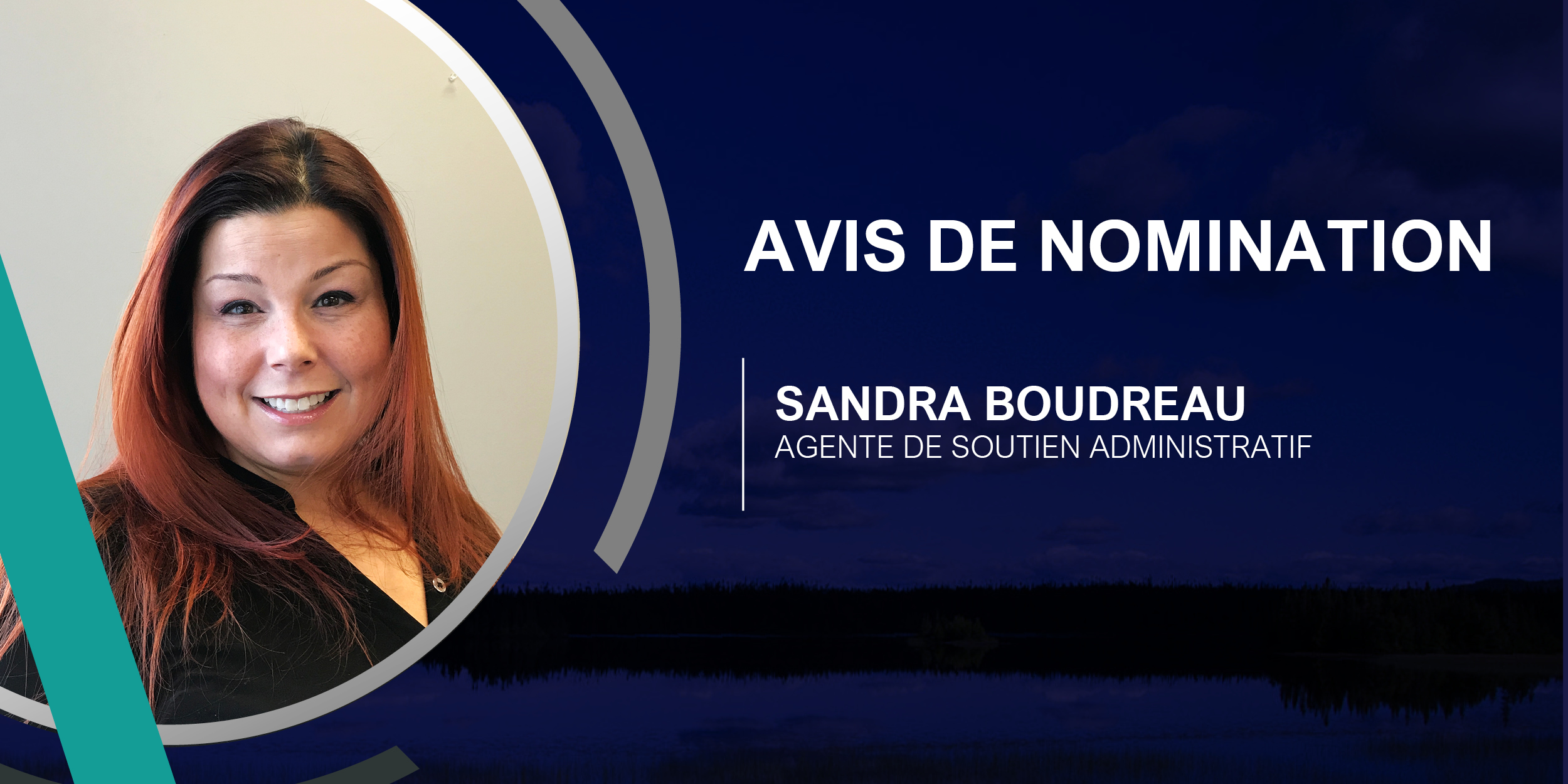 Avis_nomination-Sandra_Boudreau